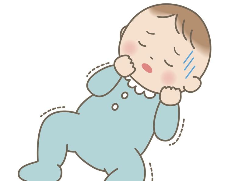 黄疸 看護 新生児
