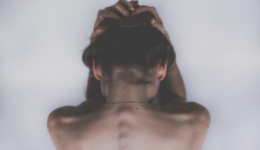 乳腺炎の原因と症状