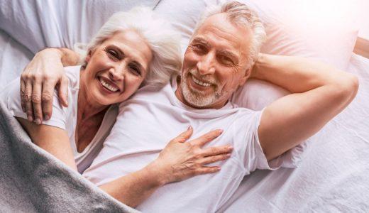 夫婦関係を深める方法